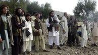 آیا تهران و اسلامآباد در افغانستان دخالت می کنند؟/ طالبان پاسخ داد