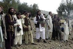 ۶۲ تن ازاعضای طالبان در افغانستان کشته شدند