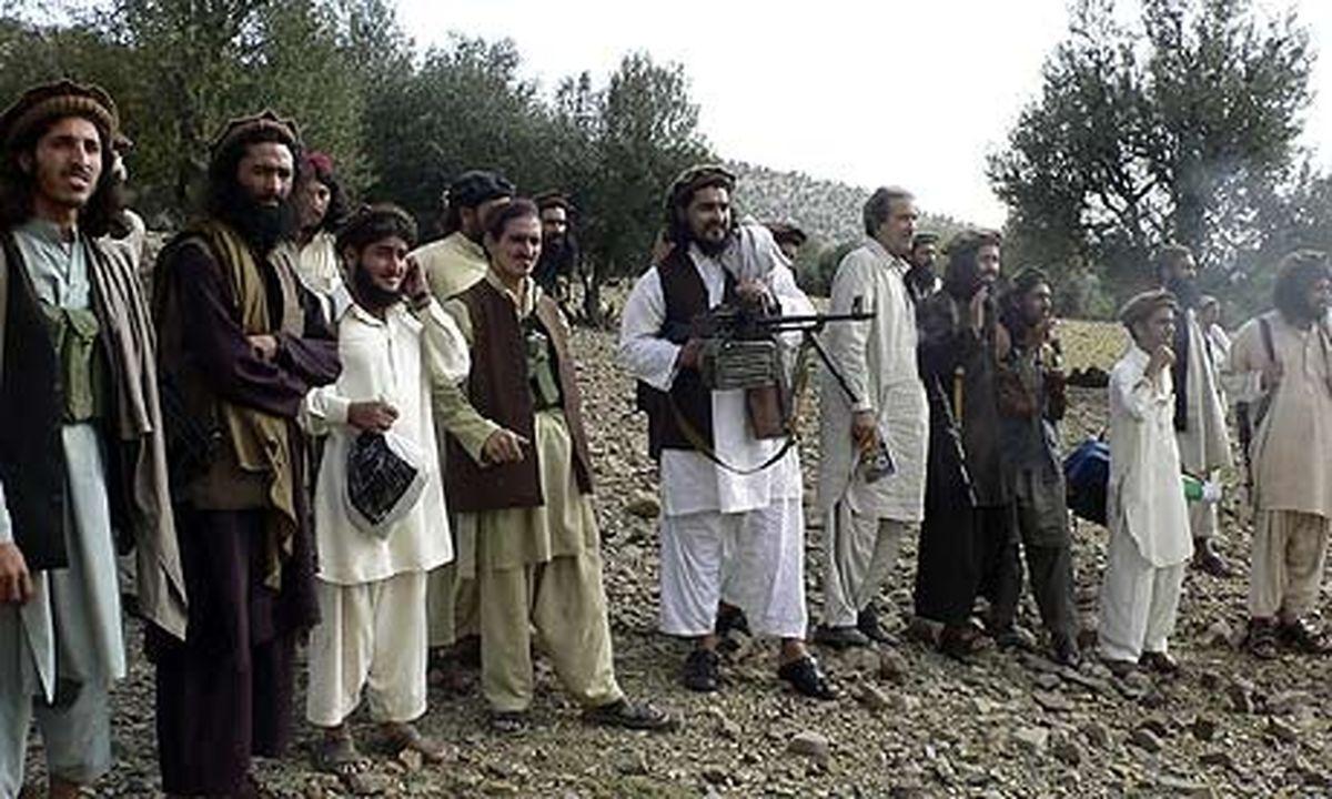 طالبان بالاخره امتیاز داد+جزئیات