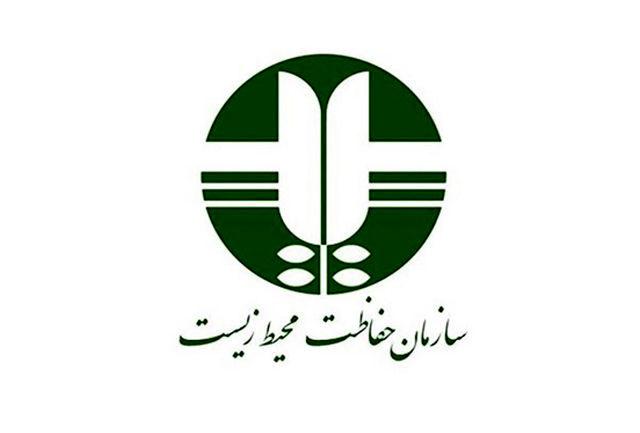 هیچگونه پسماند صنعتی به سایت محمد آباد قزوین وارد نمی شود
