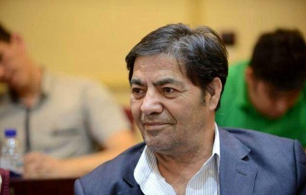 درباره بحث تعلیق مغلطه میکنند/ حمایت از شیخ سلمان از ابتدا اشتباه بود