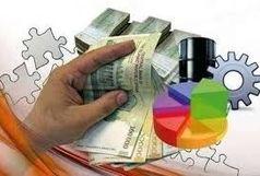 تسهیلات کرونایی در حمایت از واحدهای اقتصادی و تولیدی