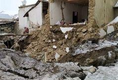آغاز ساخت واحدهای مسکونی آسیب دیده از زلزله قطور از اوایل سال ۹۹
