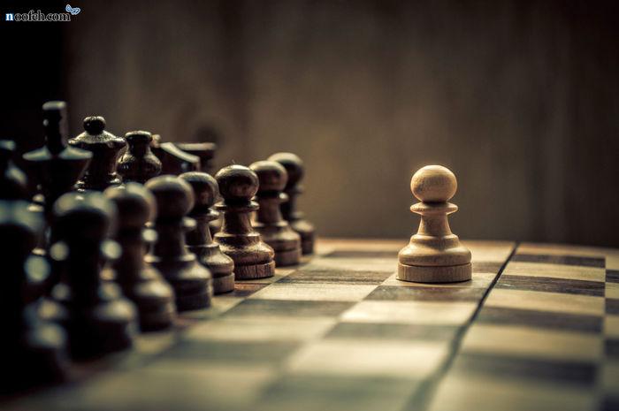 تیم دنا قهرمان نخستین دوره لیگ شطرنج کهگیلویه و بویراحمد شد