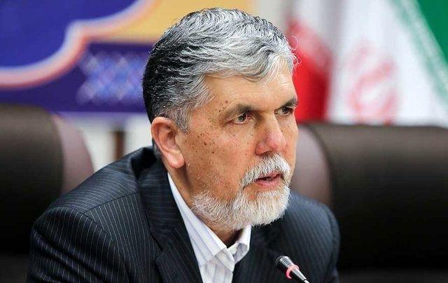 بیانیه گام دوم انقلاب نقطه عطف انقلاب اسلامی