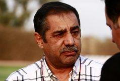 مسئول برگزاری مسابقه خبرنگاران آبادان را تهدید کرد+ببینید