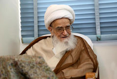 مشکلات امروز دنیای اسلام نتیجه دوری از غدیر است