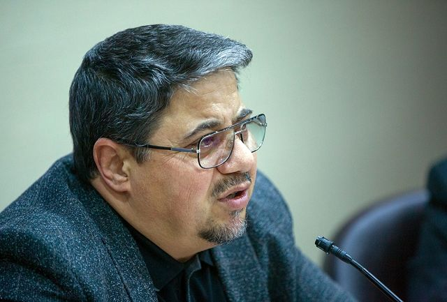 انتقاد معاون استاندار کرمانشاه از بی توجهی به ساخت و ساز روی گسل و  بستر رودخانهها