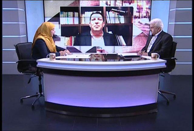 مکه در رسانه های غربی و عربی