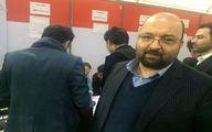 مشاور خاتمی برای ثبت نام در انتخابات به فرمانداری تهران رفت