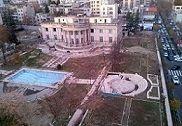 متهمان اصلی نابودی فضاهای تاریخی تهران؛ از ناکارآمدی قوانین تا تعدد دستگاههای اجرایی/ پیشنهادی برای خروج از بحران میراثی تهران