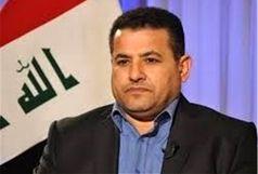 توافق سهجانبه ایران، عراق و ترکیه