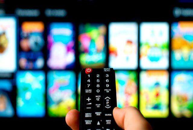 جای خالی سریالهای 90 قسمتی طنز در تلویزیون