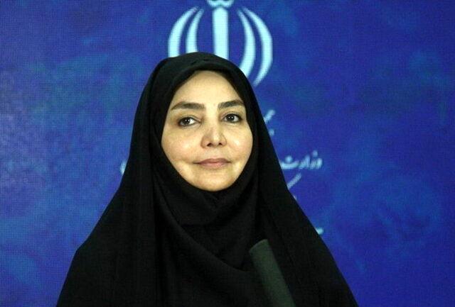 کرونا 183 ایرانی دیگر را قربانی کرد/ بهبود 359هزار و 570 بیمار کرونایی تاکنون