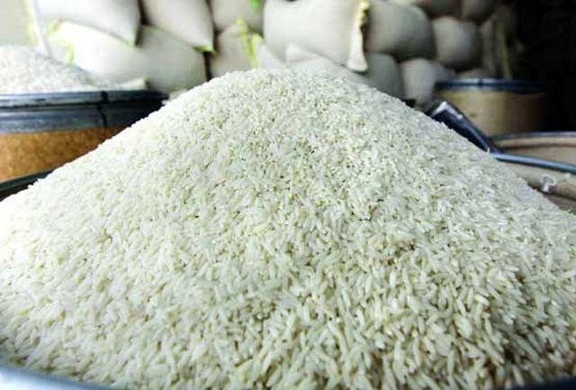 ممنوعیت واردات برنج تا آخر شهریور ادامه دارد