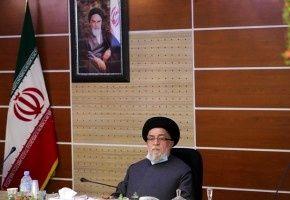 پیام رییس بنیاد شهید به مناسبت فرارسیدن سالروز ارتحال امام خمینی (ره)