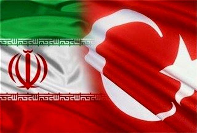رایزنی واعظی و وزیر اقتصاد ترکیه درباره گسترش روابط دو کشور