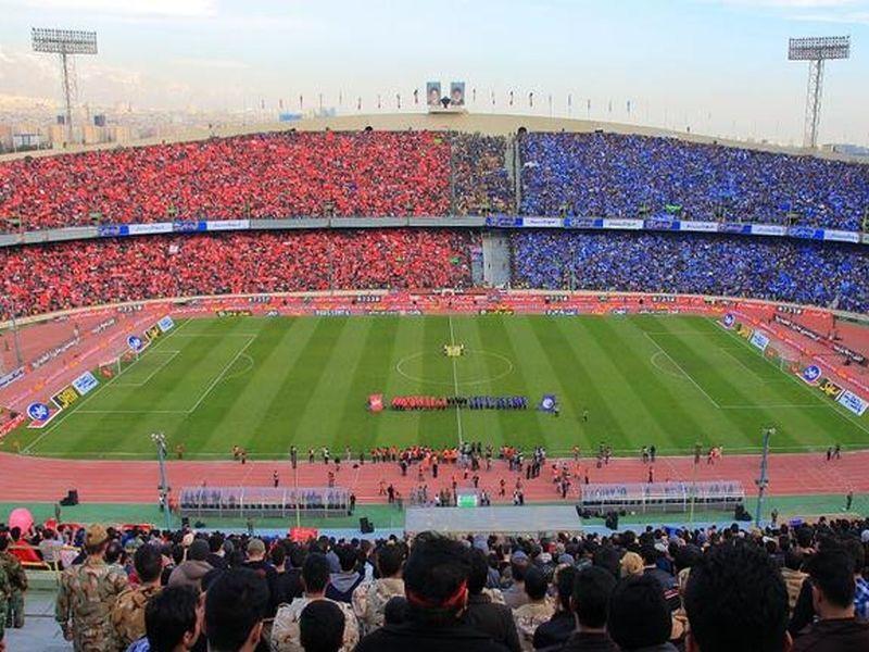 برنامه اجرایی واگذاری دو باشگاه استقلال و پرسپولیس مورد تصویب قرار گرفت