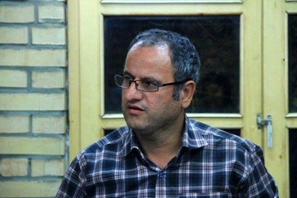 نقی و دیگر شخصیتهای «پایتخت» از نزدیکان مردم ایران هستند/ مردم شخصیتهای «پایتخت» را دوست دارند و از ضعفهای فیلمنامه میگذرند