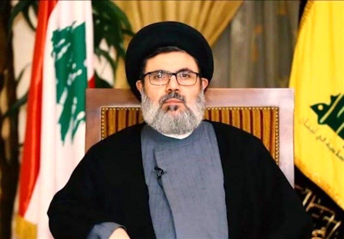 مقام ارشد حزب الله آمریکا را عامل اصلی مشکلات لبنان دانست