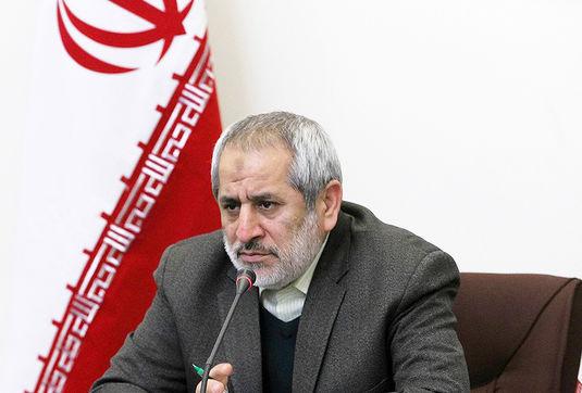 شهردار باید مستندات، برای عدم فساد در شهرداری تهران را ارائه کند/ تعداد  بازداشتیهای حوادث اخیر کمتر از ۲۰ نفر است/ برای ۵۴ نفر کیفرخواست صادر