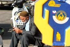 ۵۵ هزار نفر از خدمات کمیته امداد استان زنجان بهره مند هستند