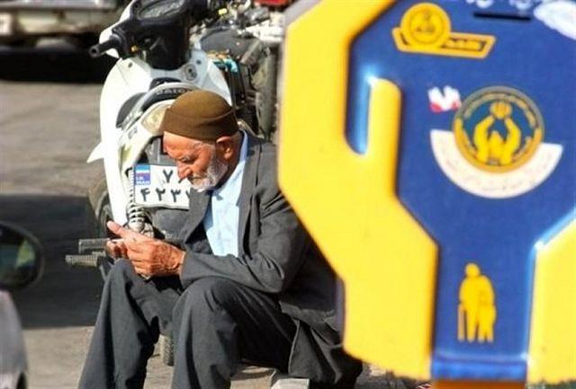 کمک 16 میلیارد تومانی نیکوکاران اردبیل  به نیازمندان
