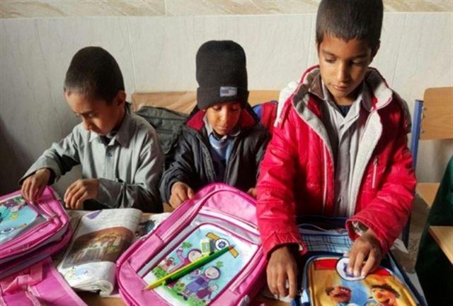 آغاز اجرای طرح « یک کاسب، یک دانش آموز » در یزد
