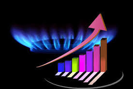 شکسته شدن رکورد مصرف گاز در آذربایجان غربی