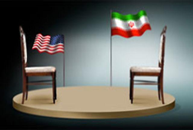 واکنش قاطع رهبری به مذاکره و یا جنگ میان ایران با آمریکا/ با بالاگرفتن تنش میان ایران و آمریکا، تهران اسرائیل را مورد هدف قرار خواهد داد!