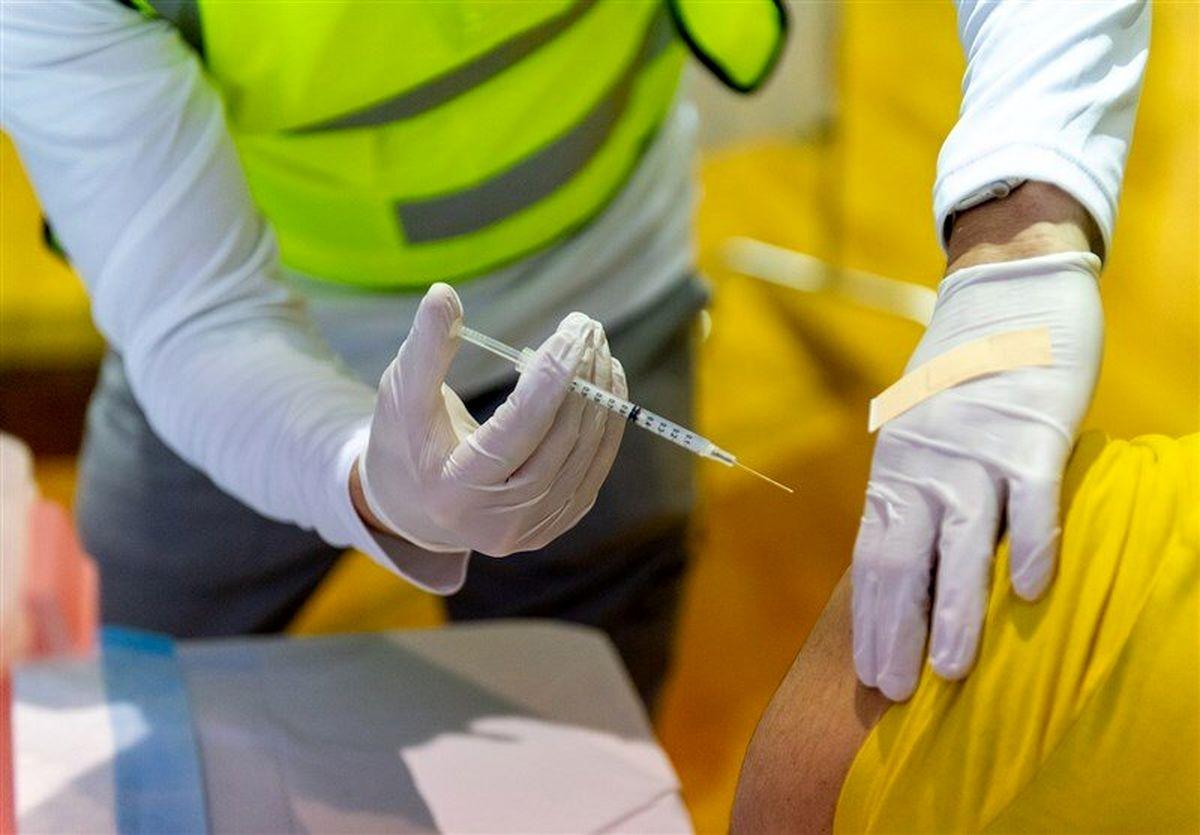 جزئیات واکسیناسیون دانش آموزان 12 تا 18 سال/ اختصاص حدود ۲۰۰ مدرسه جهت واکسیناسیون دانش آموزان