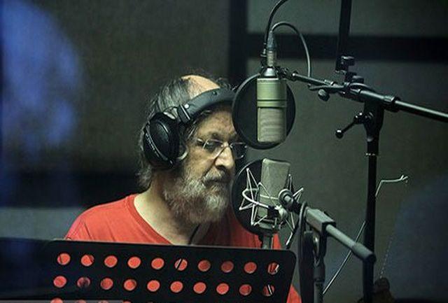 امین تارخ فیلم «محمد رسول الله (ص)» را بازخوانی کرد