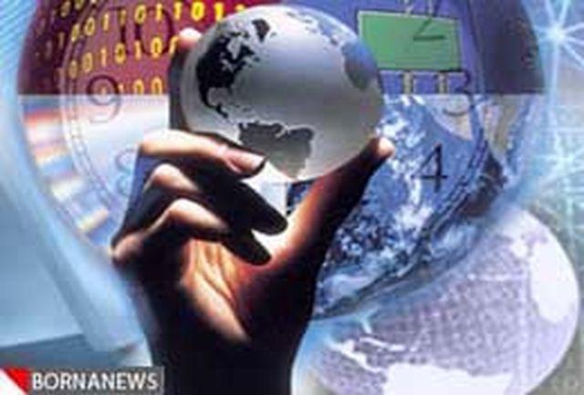 تاسیس سه شبکه علمی میان کشورهای اسلامی تصویب رسید
