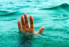 غرق شدن جوان 21 ساله در سد سنگر