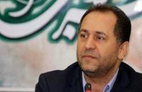 عباس پاشا: دورکاری 50 درصدی کارمندان در کلانشهر تهران / دورکاری شامل شهرستان های استان تهران نمی شود