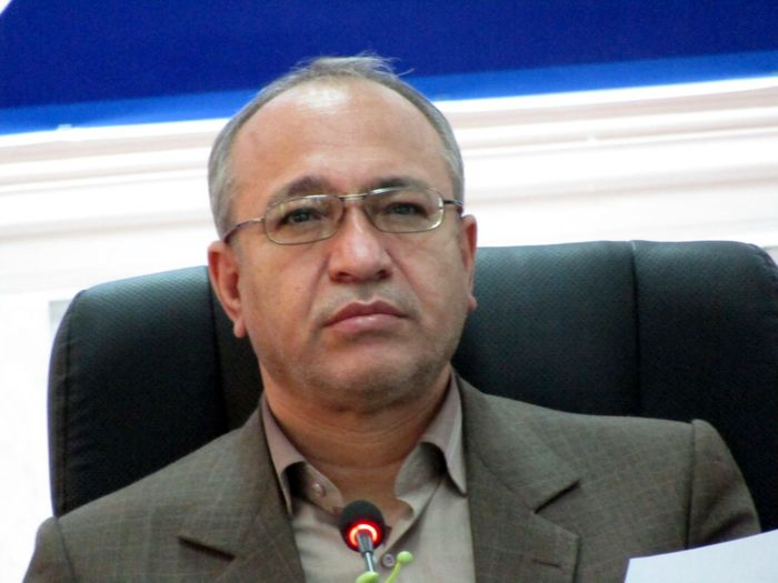 قصور احتمالی مدیران طرحهای عمرانی به طور قطع به مردم استان گزارش خواهد شد