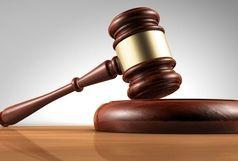محکومیت فروشنده و عرضه کننده غیرمجاز پرندگان  وحشی