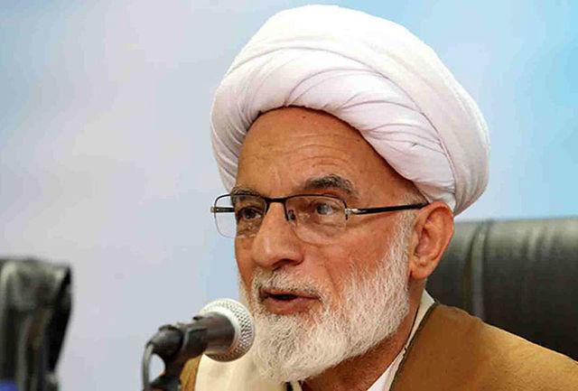 رسالت مهم رسانه ها تبیین دستاوردهای نظام اسلامی است