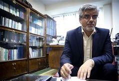 حفظ برجام چه فایدهای برای ایران دارد؟