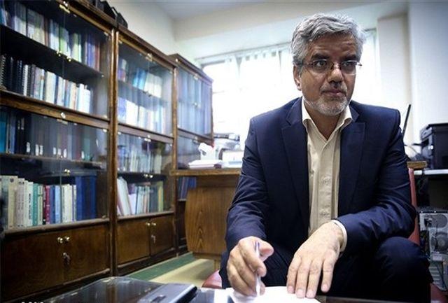 رئیس قوه قضائیه دستور رسیدگی مجدد به پرونده سعید طوسی را صادر کرده است/ طبق نظر دادستان کل در پرونده طوسی اعمال نفوذ شده است
