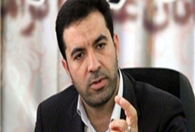 تخیف ۴۰ درصدی هزینه اقامت مسافران نوروزی در استان مرکزی