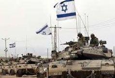ارتش اسرائیل دستوری برای جنگ با ایران دریافت نکرده است