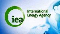تاکید آژانس بینالمللی انرژی بر افزایش تولید اوپک پلاس