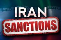 62 سازمان عربی خواستار لغو تحریمها علیه ایران شدند
