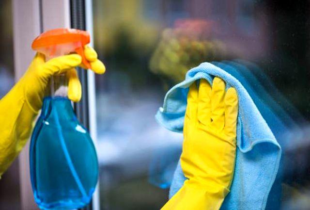 چند وسیله خطرناک در منزل که سلامتی تان را به خطر میاندازند!