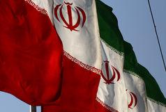 ایران در میان قدرتمندترین کشورهای جهان