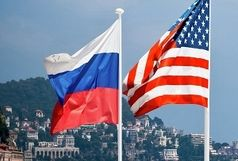 راهبرد ارتش آمریکا برای بیثبات کردن روسیه منتشر شد