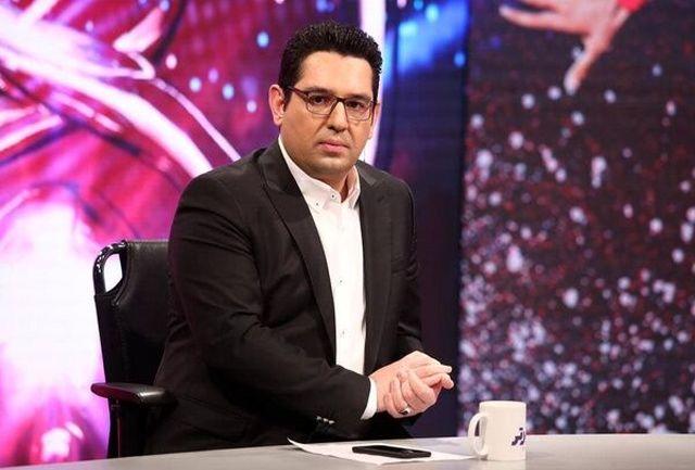 گزارشگر دیدار امشب ایران و بحرین مشخص شد