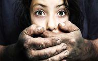 دلیل اصلی اغفال دختران چیست؟/ محمدی: یک تا 7 سال زندان و اعدام برای اغفال دختران