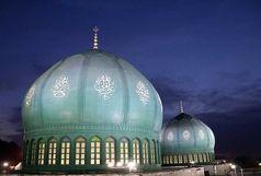 مسجد جمکران برای خدمت به زائران نیمه شعبان آماده است